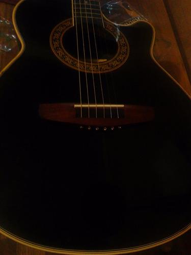 puente para guitarras acusticas modelo ovation