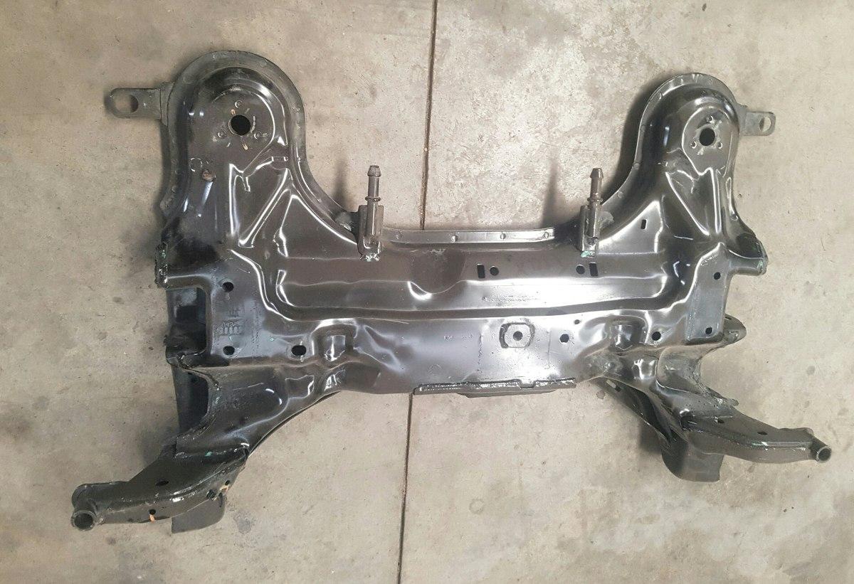 Puente Suspension Bastidor Motor Chevrolet Trax - $ 3,100.00 en ...