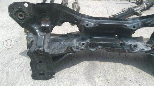 puente suspension delantera accord coupe v6 3.0