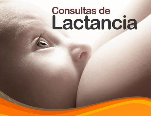 puericultora a domicilio. especialista en lactancia, crianza