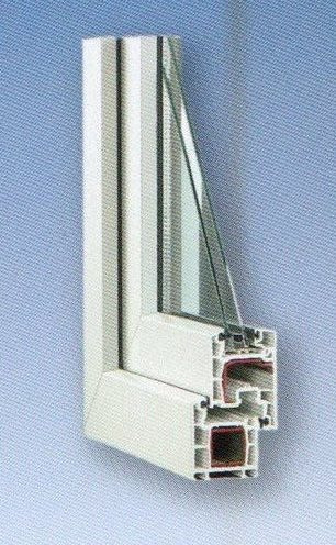 puerta acústica ita pvc doble vidrio ideal estudio grabación