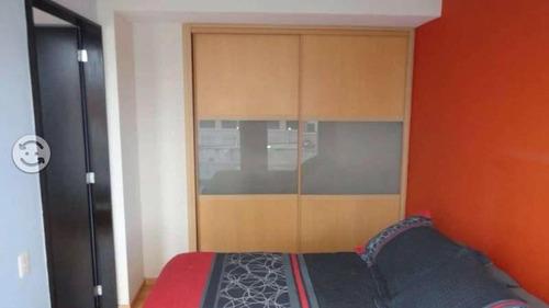 puerta alameda ,còmodo , pràctico  ejecutivo y amueblado