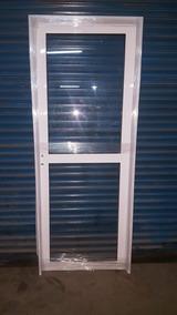 Puerta Terraza Aberturas Puertas Es Apta Para Interior Aluminio En