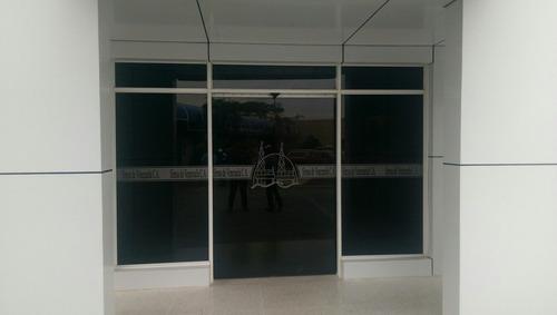 puerta automatica tipo aeropuerto 2 años de garantia