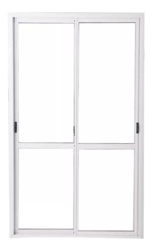 puerta balcon 1,50 x 2,00