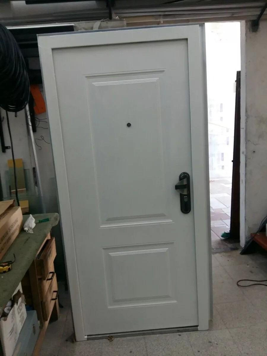 Cuanto cuesta poner una puerta latest cuanto cuesta poner - Cuanto vale lacar una puerta ...