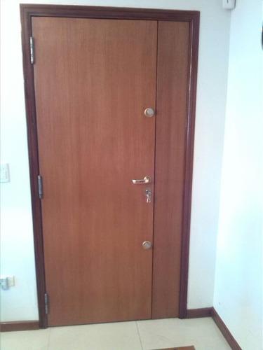 puerta blindada mesquita hnos