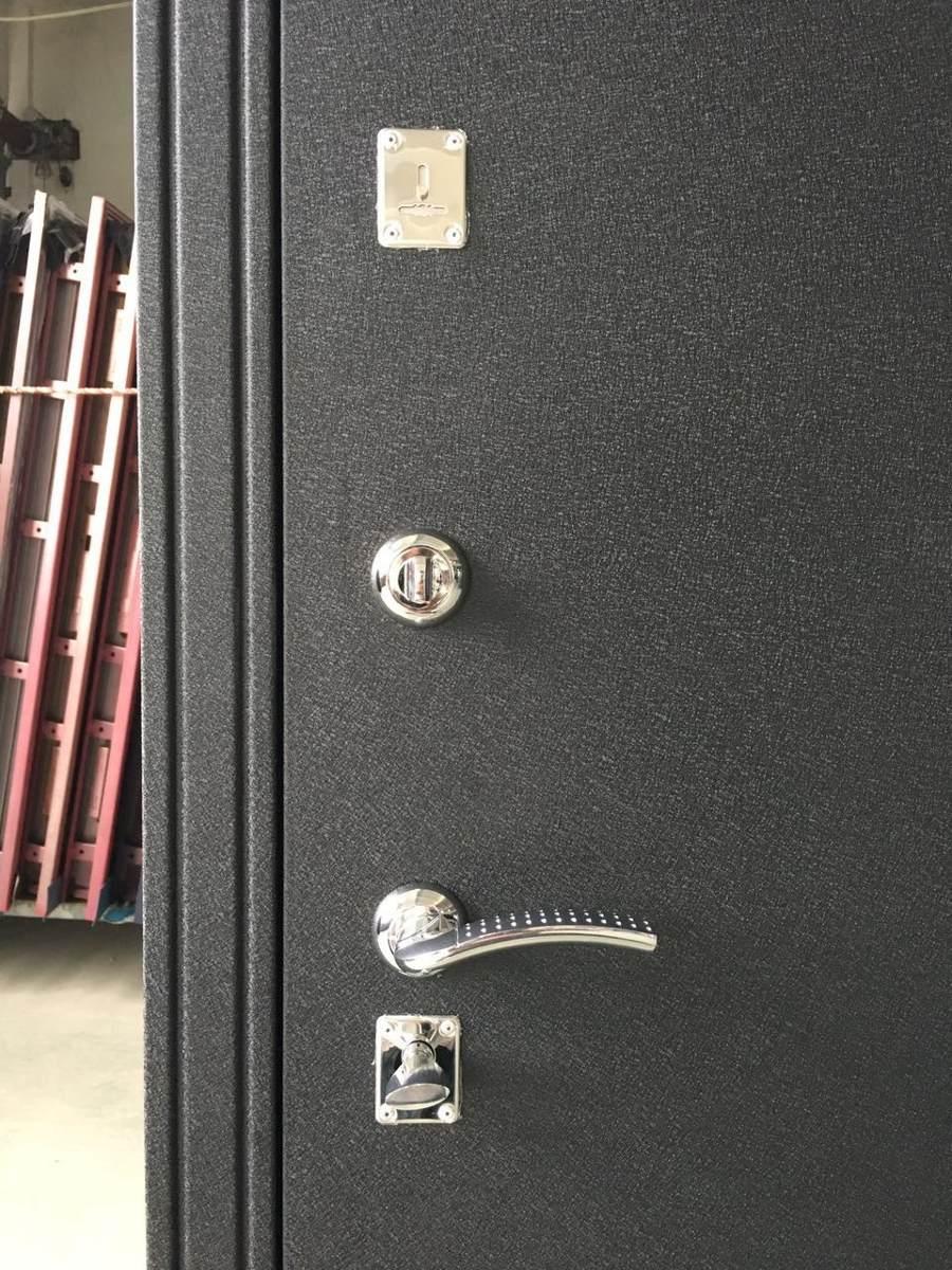 Cuanto cuesta poner un ascensor top cuanto cuesta un for Cuanto cuesta poner una puerta interior