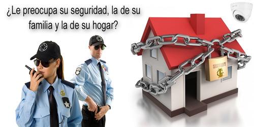 puerta blindadas y rejas de alta seguridad (bancarias)