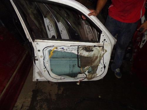 puerta camry 98 izq delt