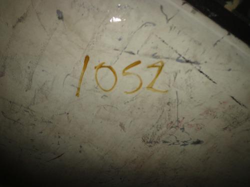 puerta chevrolet grand blazer 98 der-delt