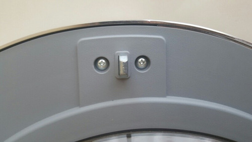 puerta completa para secadora de ropa