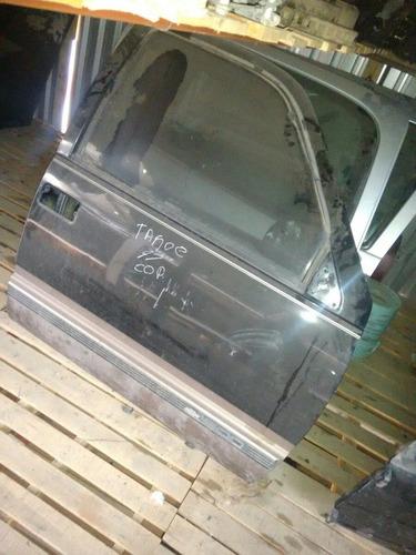 puerta copiloto chevrolet pickup tahoe yukon 97 solo cascaro