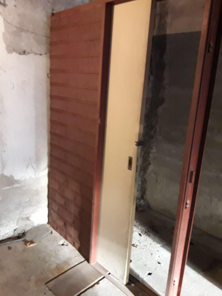 best puerta corrediza para bao with puertas corredizas para bao with puerta corredera bao - Puerta Corredera Bao