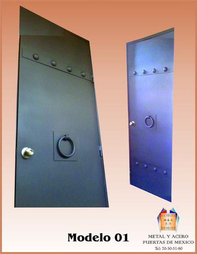 Puertas Para Entrada Principal Economicas En Mercado Libre Mexico - Puertas-entrada-principal