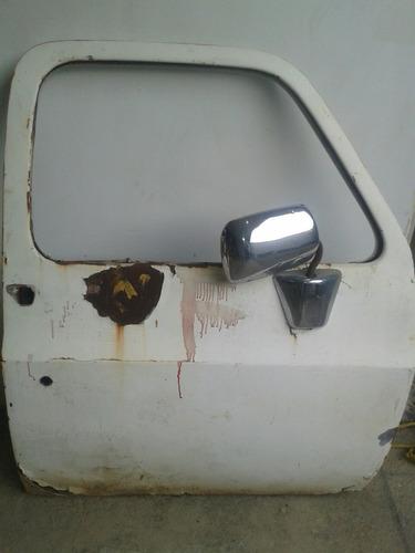 puerta de camioneta c10 ano 86 (10)