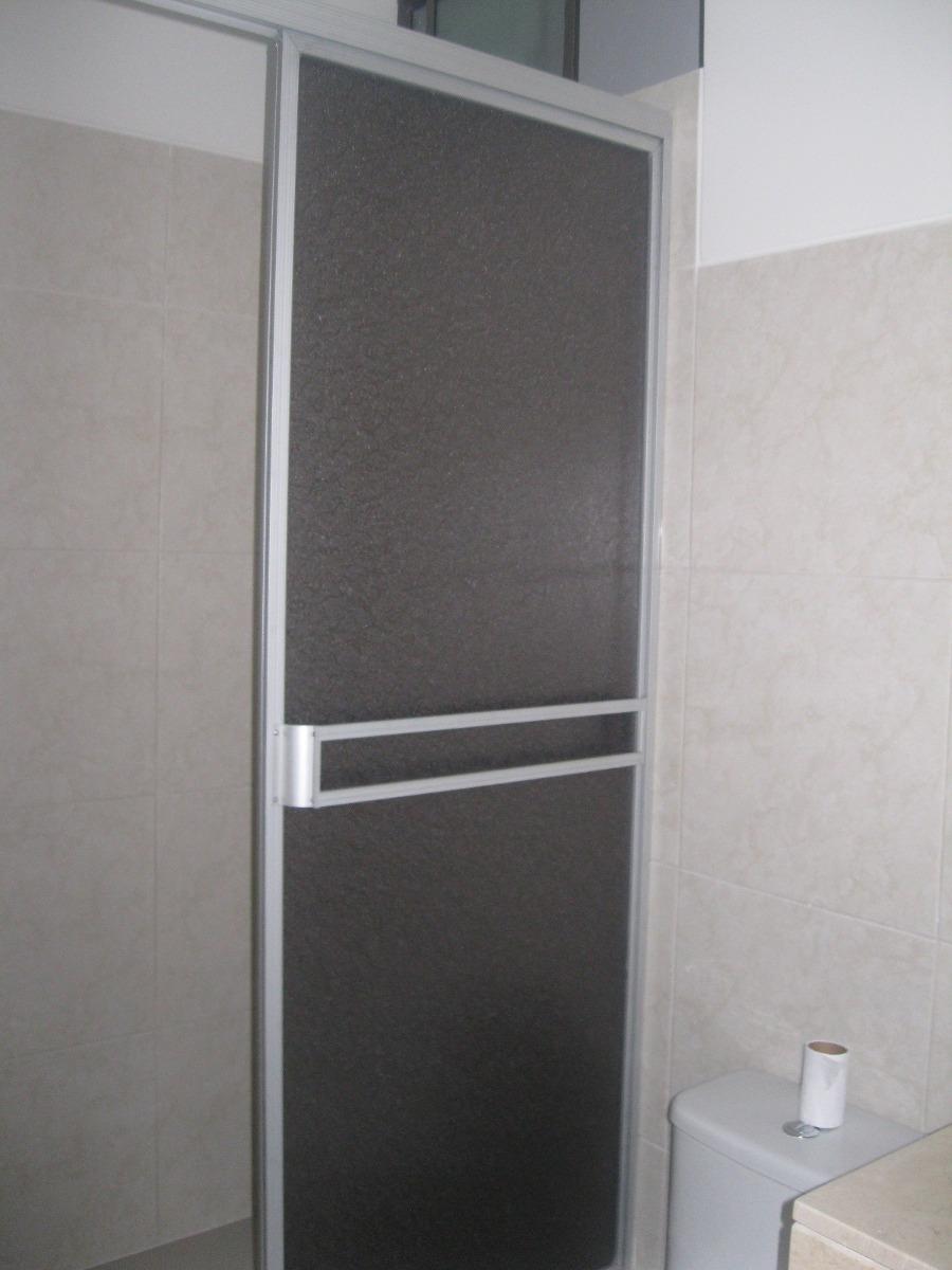 Puerta de ducha a precio de fabrica desde s a s Puerta insonorizada precio