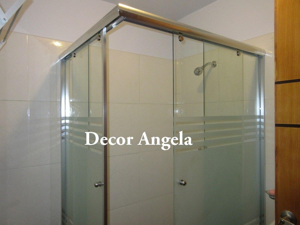 Puerta de ducha en vidrio templado a precio de fabrica - Puertas de vidrio templado ...