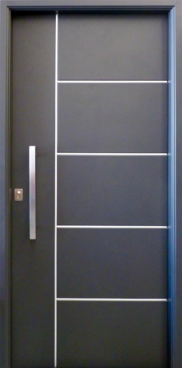 Puerta de herreria 7 en mercado libre for Aberturas de aluminio en mendoza precios