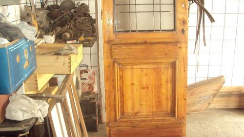 puerta de pinotea
