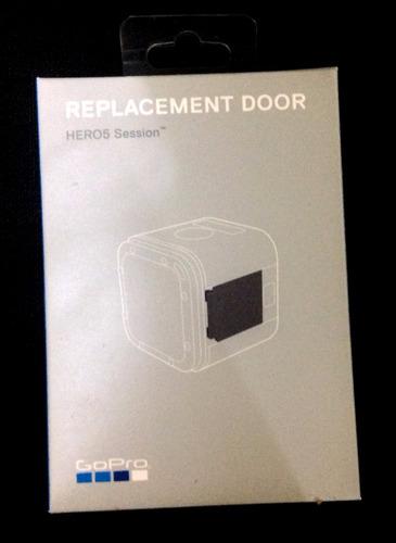 puerta de reemplazo gopro hero5 session