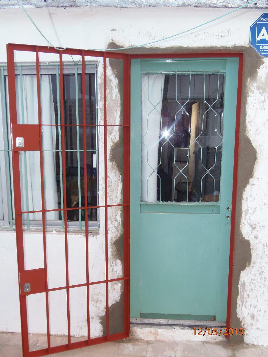 Puertas De Terraza De Aluminio Cheap Cortinas De Cristal With