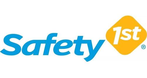 puerta de seguridad barrera escalera safety 71 a 101 cm