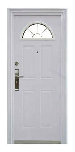 puerta de seguridad modelo cochem