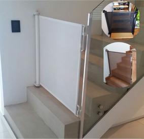 cac04850850d Minikids Puerta De Seguridad Summer - Puertas de Seguridad para ...
