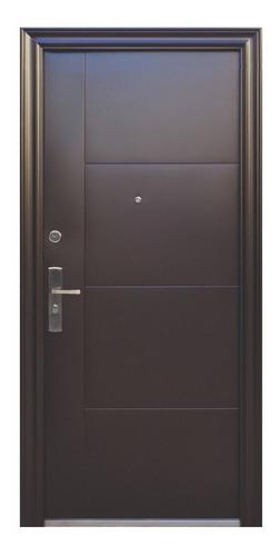 puerta de seguridad xe aspen súper apertura der acero 100% c