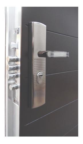 puerta de seguridad xe contempo c/fijo aper der a+m