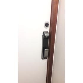 Puerta De Seguridad Y Blindadas Bogota /apartamentos/samsung