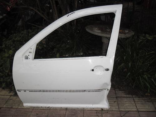 puerta de v w vento, delantera izquierda
