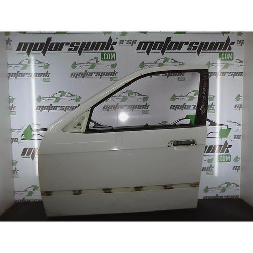 puerta del izq bmw 325 i 1995 sedan 5 puertas 0775