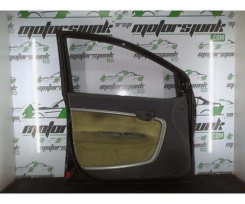 puerta del izq chery face 2011 sedan 5 puertas 5169