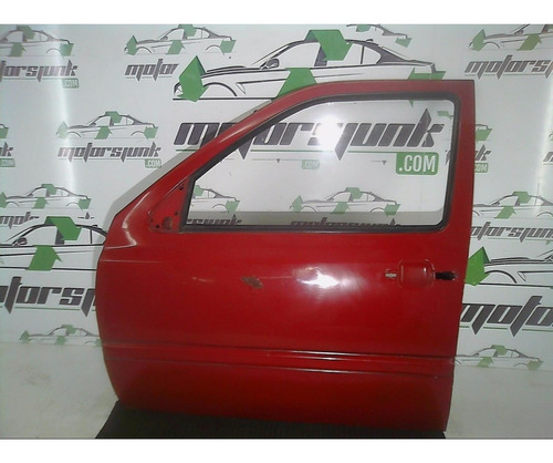 puerta del izq volkswagen golf glx 2.0 1997 sedan 5 pue 3738