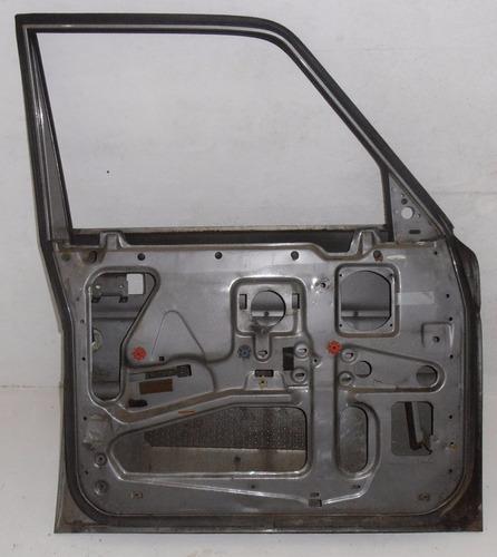 puerta delant izquierda volvo 240 gl st wagon año 1987-1991