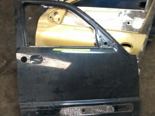 puerta delantera derecha de jeep cherokee 2010 ¡usada¡