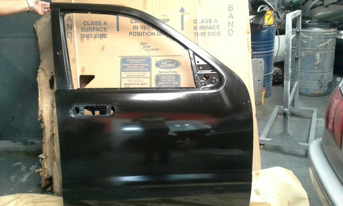 puerta delantera derecha ford explorer 2006-2010