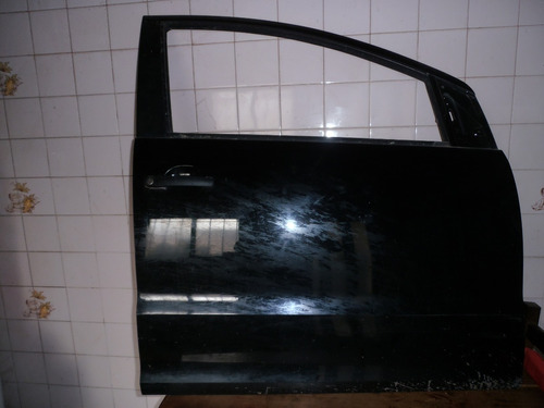 puerta delantera derecha  original fox/suran 10/18