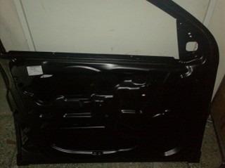 puerta delantera izquierda aveo sedan 2005-2010 (orig)