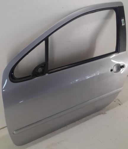 puerta delantera izquierda peugeot 307 3p (02243244)