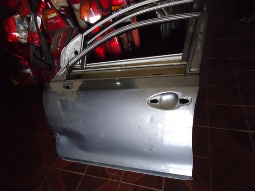puerta d.i  lexus  ct200 2012 - detalles - lea descripción