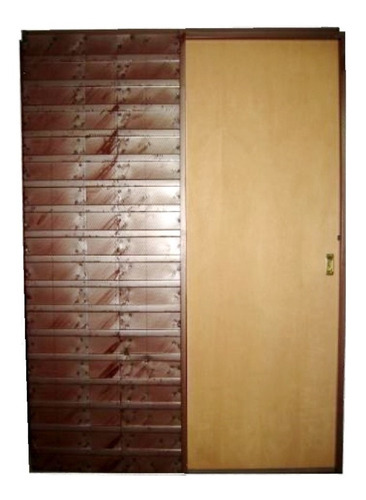 puerta embutir corrediza oblak nativa mch 80 10