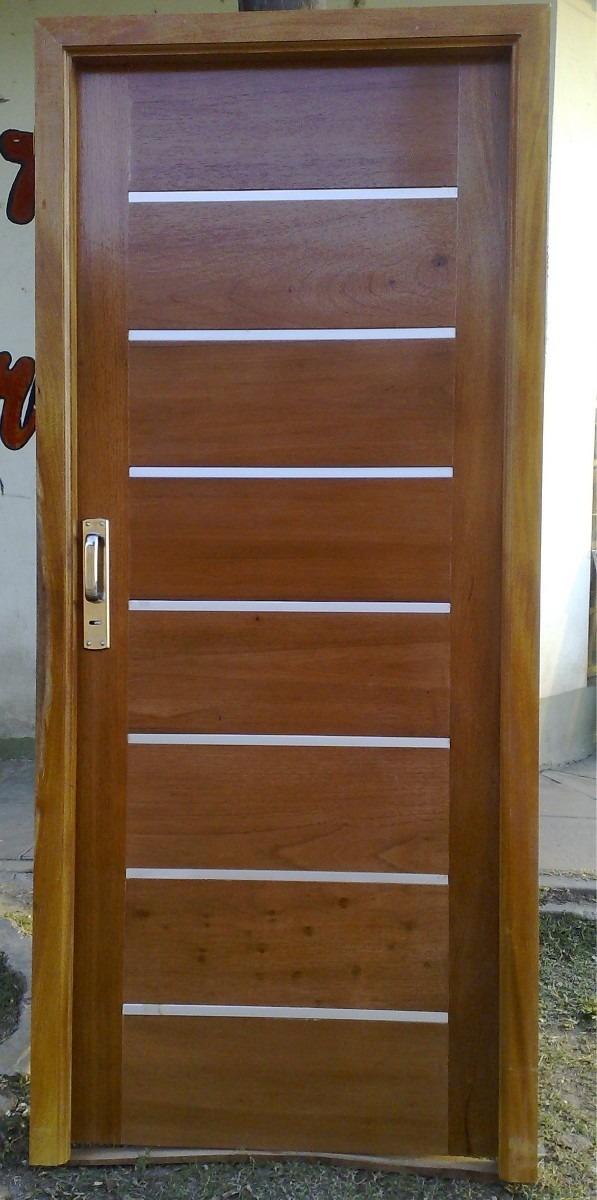 Hacer una puerta de madera hacer una puerta de madera - Hacer puerta madera ...