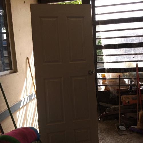 puerta envío gratis