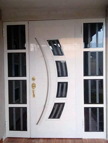 puerta española serie 1400