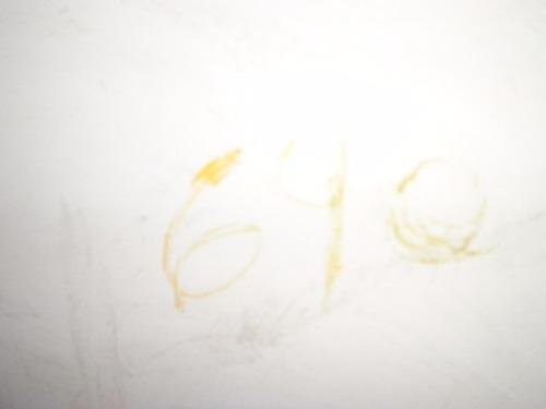 puerta explorer 2002 izq-delt