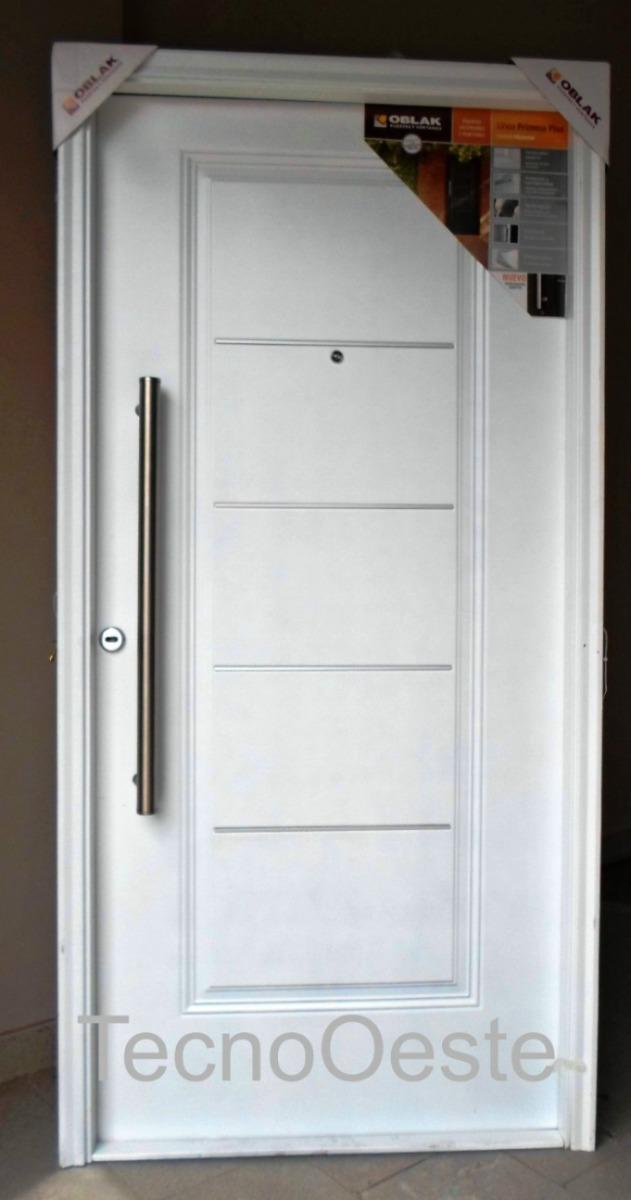 Puertas exteriores de aluminio precios cool amazing for Puerta corredera aluminio exterior