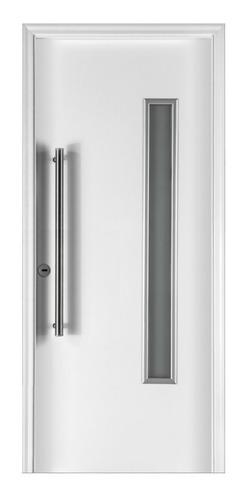 puerta exterior frente oblak 1788 chapa inyectada izq 80